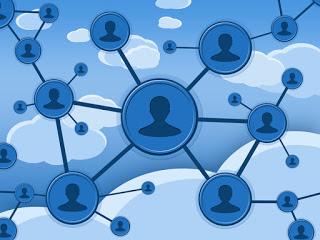 Audiencias similares de Facebook: Para qué sirven y cómo utilizarlas.