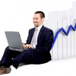 Ventajas de ser un emprendedor en internet