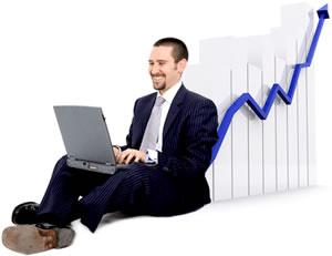 emprendedor-en-internet