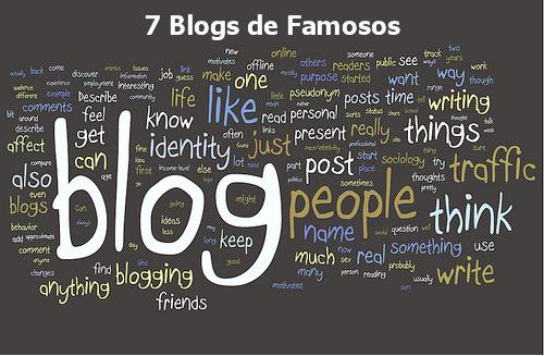 blogs-de-famosos