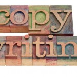 Copywriting: Tips y trucos para un mundo digital