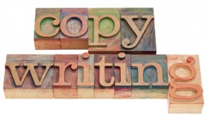 copywriting tips y trucos