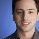 Sergey Brin: El objetivo de Google