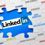 Cómo utilizar LinkedIn para captar clientes