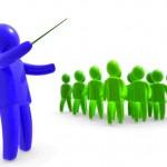 Cómo liderar un equipo de trabajo correctamente