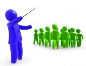 liderar-equipo-de-trabajo-correctamente