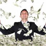 Los secretos de los multimillonarios que se hicieron desde abajo