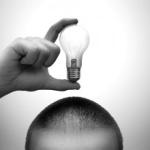 ¿Cómo convertir una idea en un negocio?