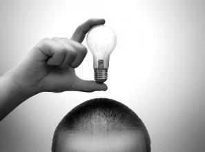 convertir-idea-en-negocio