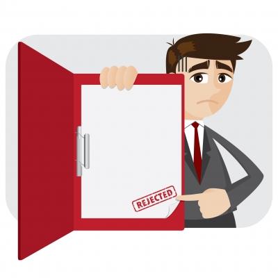 Errores comunes en la gestión de un Community Manager