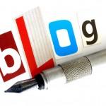 Beneficios de crear un blog de negocios