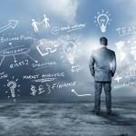 4 Pasos para elaborar un proyecto