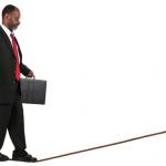 5 emprendedores que dominaron el riesgo de emprender