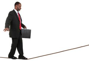 5-emprendedores-que-dominaron-el-riesgo-de-emprender