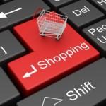 Claves para montar una tienda online exitosa