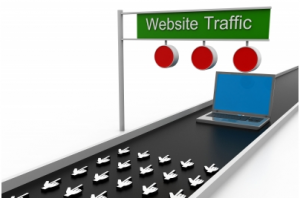 incrementar-trafico-web