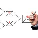 9 formas de hacer crecer su lista de e-mails
