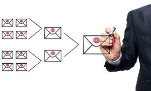 10 formas de hacer crecer tu lista de emails