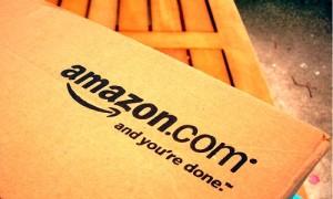 Cómo dar tus primeros pasos en Amazon