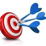 Ejemplos de artículos exitosos en blogs