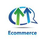 Cómo atraer clientes a su tienda online con su blog