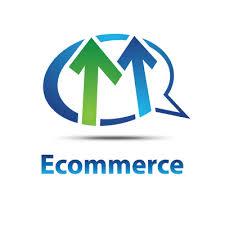 ecommerce y blog