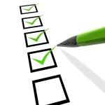 Estrategias de link building fáciles de aplicar