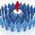 Liderazgo: Ser un buen lider