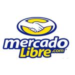 Mercado Libre: un canal de venta a tener en cuenta