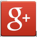 Google Plus: ¿Qué es y para qué sirve G+?