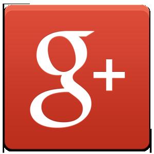 http://mastermarketingla.com/wp-content/uploads/2014/09/Logo-Google-Plus-300x300.png
