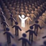 Ejemplo de emprendimiento online exitoso: All freed