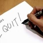 4 maneras de perder a sus mejores empleados