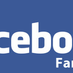 ¿Es recomendable crear una Fan Page en Facebook?