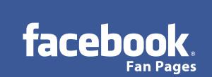 Facebook Fan Pages es recomendable?