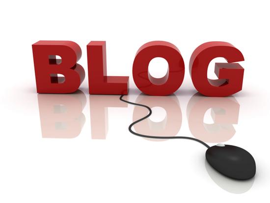 Cómo bloggear: Tips para principiantes