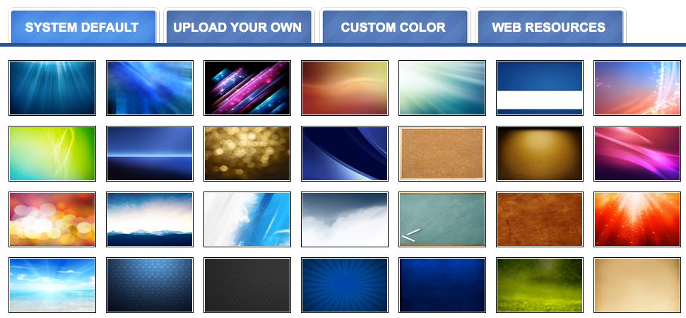 crear portada para ebook