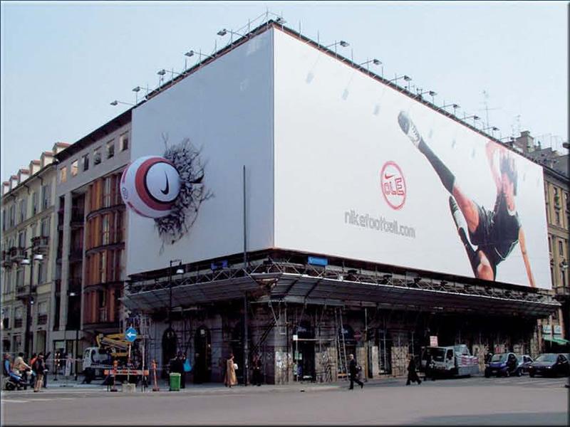 ejemplo anuncio creativo