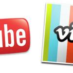4 Razones para elegir Vimeo en lugar de Youtube