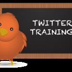 ¿Cómo utilizar Twitter para aumentar la exposición de su negocio?