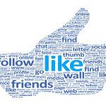 6 Formas de aumentar seguidores en las redes sociales (Facebook, LinkedIn, Twitter y Google+)