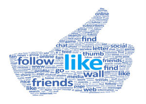 aumentar seguidores