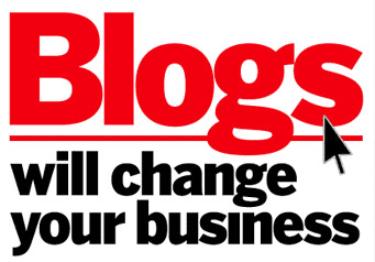 Blogs para negocios: beneficios de tener un blog.