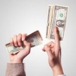 6 Sitios para conseguir financiamiento para su Proyecto