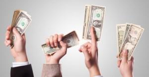 conseguir-financiamiento