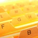 Los 10 mejores directorios para registrar un blog