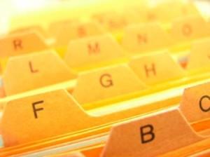 directorio para registrar un blog