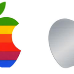 Ejemplos de Logos atractivos