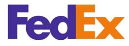 ejemplo de logos atractivos3