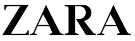 ejemplo de logos atractivos5